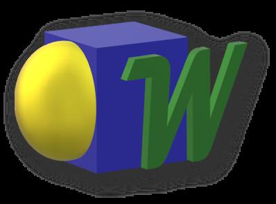 ガルバノ制御ソフトWASABI